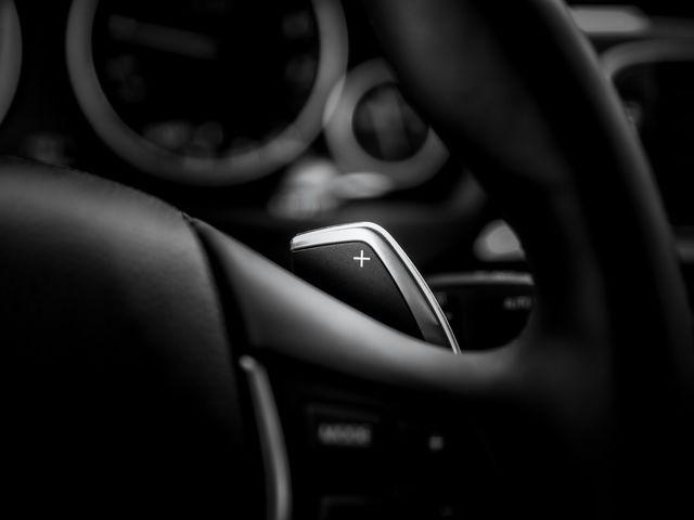 2019 BMW 430i Burbank, CA 19