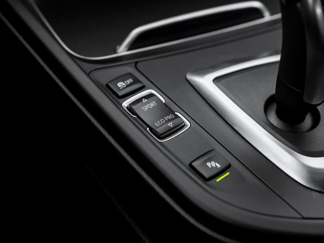 2019 BMW 430i Burbank, CA 21