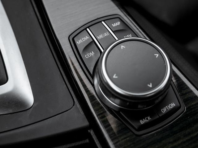 2019 BMW 430i Burbank, CA 22
