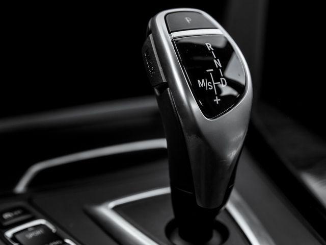 2019 BMW 430i Burbank, CA 23