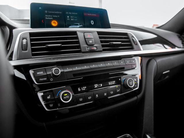 2019 BMW 430i Burbank, CA 24