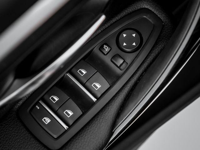 2019 BMW 430i Burbank, CA 26