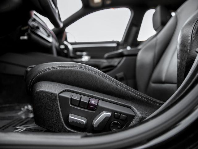 2019 BMW 430i Burbank, CA 27