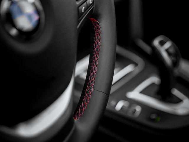 2019 BMW 430i Burbank, CA 28