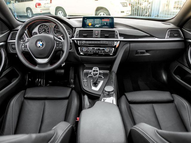 2019 BMW 430i Burbank, CA 9