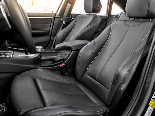 2019 BMW 430i Burbank, CA 10