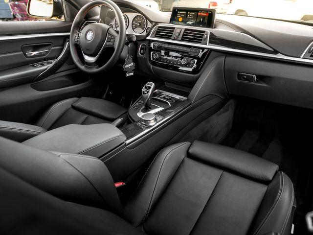 2019 BMW 430i Burbank, CA 12
