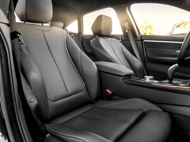 2019 BMW 430i Burbank, CA 11