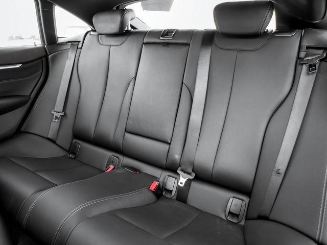 2019 BMW 430i Burbank, CA 13