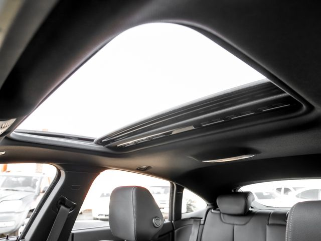 2019 BMW 430i Burbank, CA 17