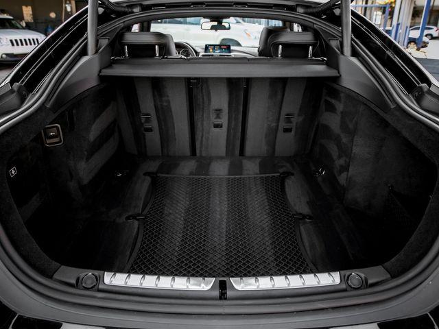 2019 BMW 430i Burbank, CA 29