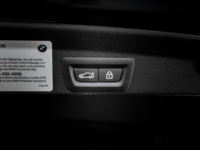 2019 BMW 430i Burbank, CA 30