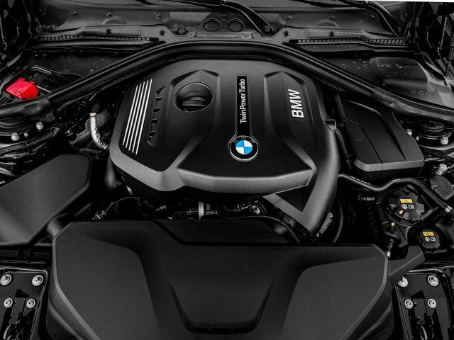 2019 BMW 430i Burbank, CA 32