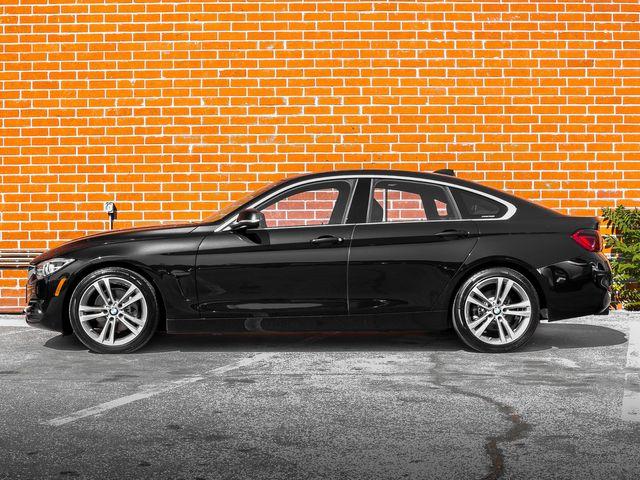 2019 BMW 430i Burbank, CA 5