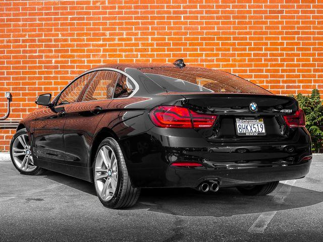 2019 BMW 430i Burbank, CA 7