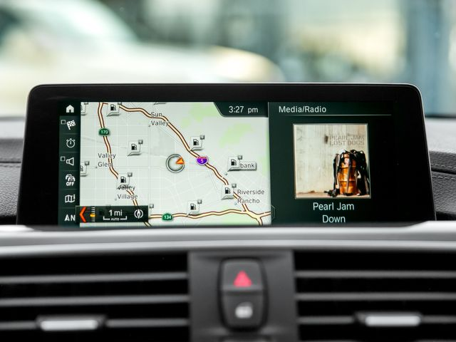 2019 BMW 430i Burbank, CA 16