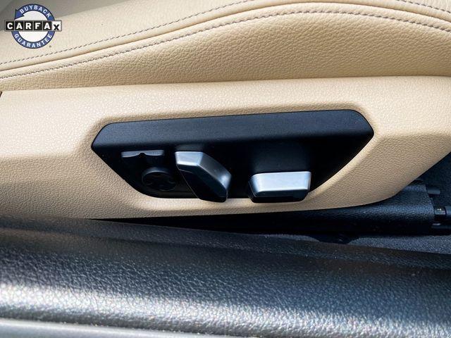 2019 BMW 430i 430i Madison, NC 13