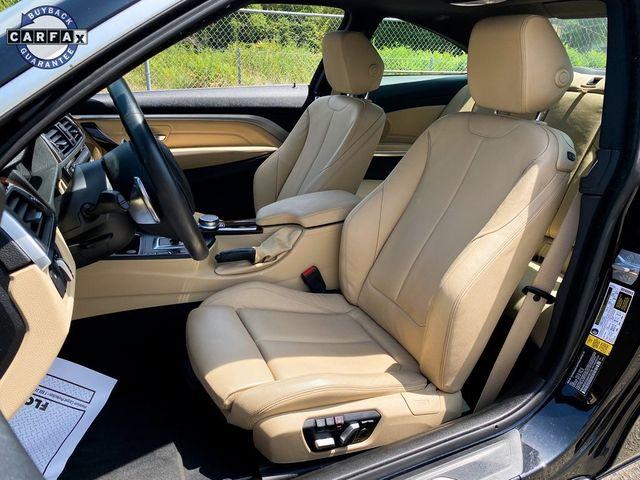 2019 BMW 430i 430i Madison, NC 19