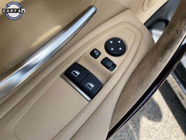 2019 BMW 430i 430i Madison, NC 20