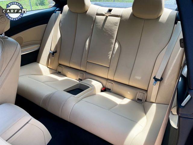 2019 BMW 430i 430i Madison, NC 22