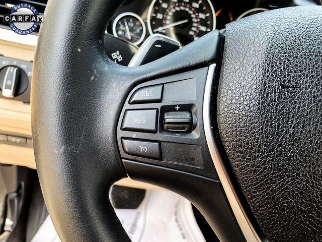 2019 BMW 430i 430i Madison, NC 23
