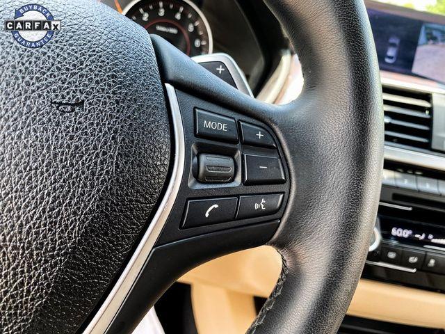 2019 BMW 430i 430i Madison, NC 24