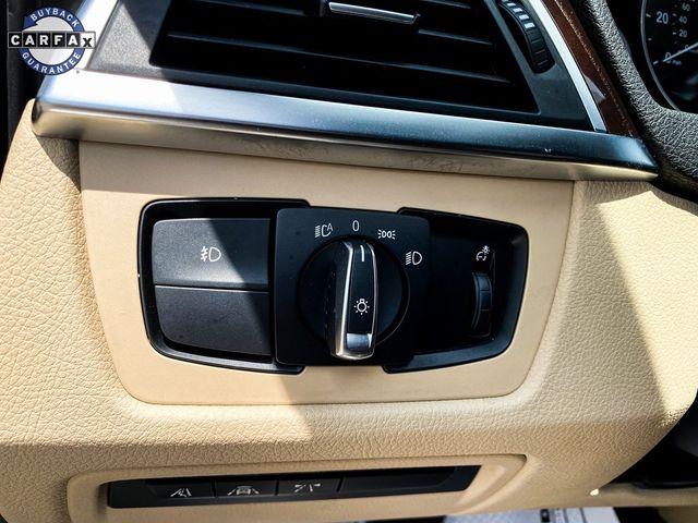 2019 BMW 430i 430i Madison, NC 25