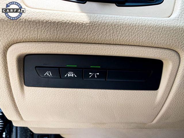 2019 BMW 430i 430i Madison, NC 26