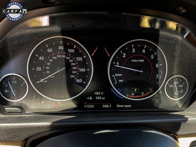 2019 BMW 430i 430i Madison, NC 27