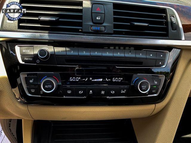 2019 BMW 430i 430i Madison, NC 28