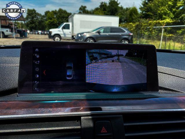 2019 BMW 430i 430i Madison, NC 29