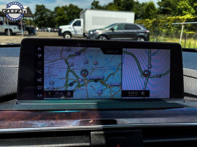 2019 BMW 430i 430i Madison, NC 30