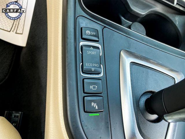 2019 BMW 430i 430i Madison, NC 32