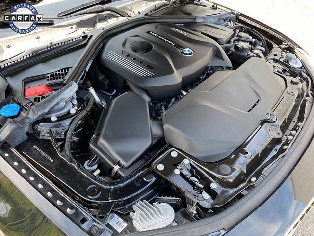 2019 BMW 430i 430i Madison, NC 36