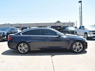 2019 BMW 430i 430i Gran Coupe in McKinney, TX 75070