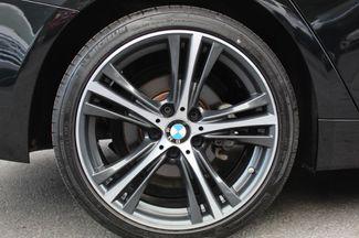 2019 BMW 430i xDrive GRAN COUPE  city PA  Carmix Auto Sales  in Shavertown, PA