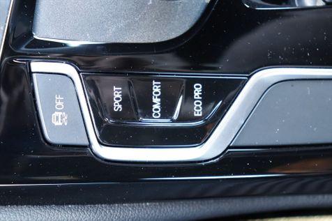 2019 BMW 5-Series 530i xDrive in Alexandria, VA