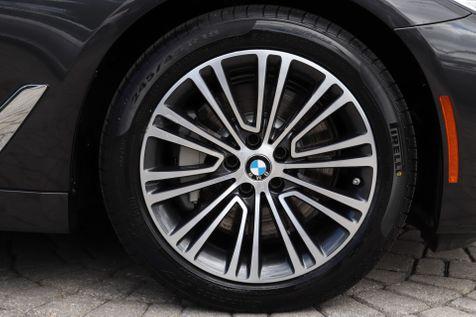 2019 BMW 5-Series 540i Sport Line in Alexandria, VA
