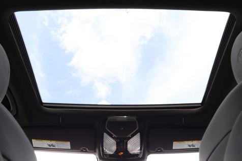 2019 BMW 5-Series 530i Luxury Line in Alexandria, VA