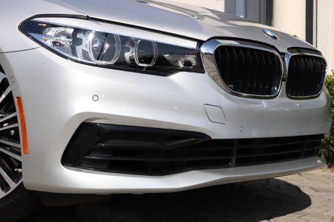 2019 BMW 5-Series 530e iPerformance Plug-in Hybrid in Alexandria, VA