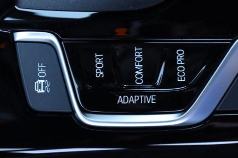 2019 BMW 5-Series M550i xDrive in Alexandria, VA