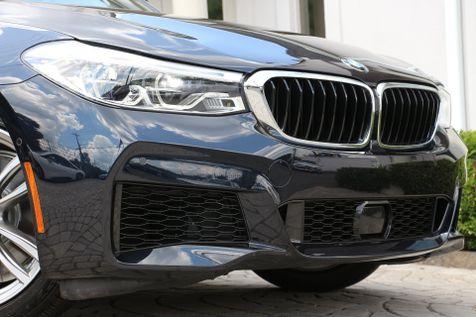 2019 BMW 6-Series 640i xDrive Gran Turismo M Sport PKG in Alexandria, VA
