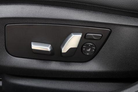 2019 BMW 6-Series 640i xDrive Gran Truismo Luxury Line in Alexandria, VA