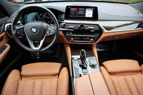 2019 BMW 6-Series 640i xDrive Gran Turismo Luxury Line in Alexandria, VA