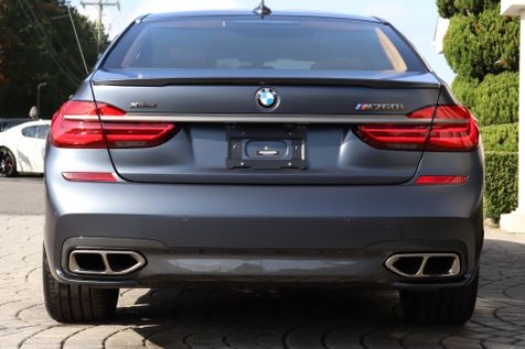 2019 BMW 7-Series M760i xDrive in Alexandria, VA