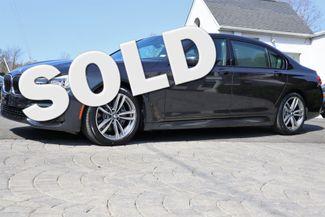 2019 BMW 7-Series 740i xDrive M Sport PKG in Alexandria VA