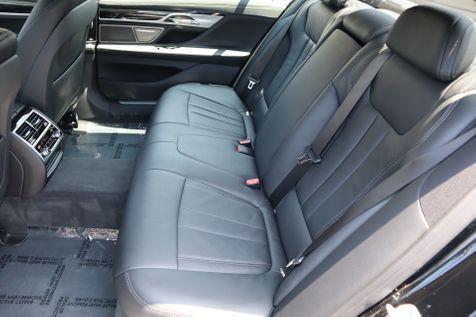 2019 BMW 7-Series 740i xDrive M Sport PKG in Alexandria, VA