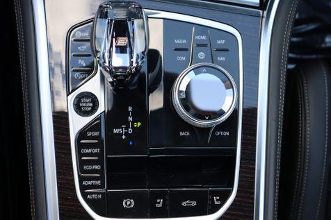 2019 BMW 8-Series M850i xDrive Convertible in Alexandria, VA