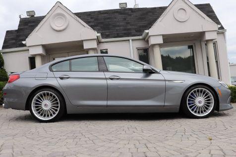 2019 BMW ALPINA B6 xDrive Gran Coupe  in Alexandria, VA