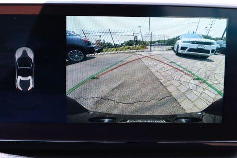 2019 BMW i8 Roadster in Alexandria, VA